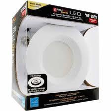 recessed lighting design ideas lowes led recessed lighting