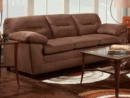 austin chocolate sofa the furniture mart