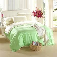 Green And Black Comforter Sets Queen Nursery Beddings Mint Green And Black Comforter In Conjunction