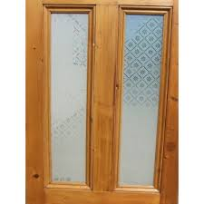 frosted glass interior doors etched glass for doors images glass door interior doors u0026 patio