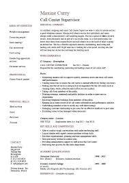 sample resume for office job best ideas of office job resume