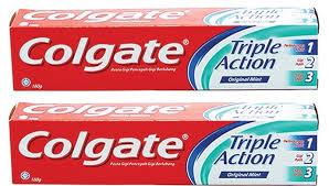 Pasta Gigi Colgate pasta gigi colgate mint 180ml murah dikirim dari