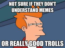 Face Book Meme - image 254029 facebook university meme pages know your meme