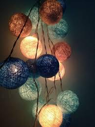 best 25 indoor string lights ideas on plant decor