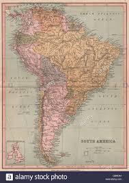 Map Of Bolivia South America by South America Bolivia With Sea Coast Borders Pre