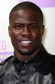 kevin hart arrested for dui ny daily news