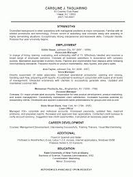 Powerpoint Resume Template Business Resumes Template Learnhowtoloseweight Net