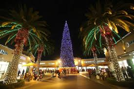 upcoming events citadel tree lighting la jaja