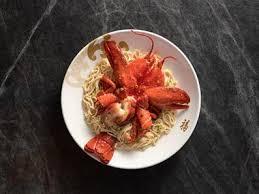 plat cuisin駸 all day dining 澳門銀河 世界級的亞洲度假勝地