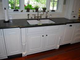 Kitchen Cabinets Ratings by Kitchen Cabinets Amazing Semi Custom Kitchen Cabinets Ranking