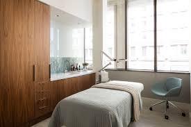 aquavie luxury spa in downtown san diego massage u0026 nails