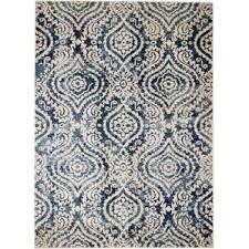eco friendly area rugs you u0027ll love wayfair