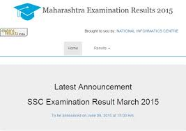 online html class check ssc 10th result www mahresult nic in www mahresult nic in