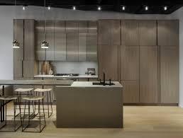 nivek remas sale center show kitchen 455 dovercourt