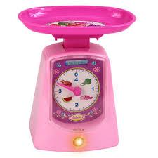 cuisine electronique jouet mini balance électronique jouet accueil appareils de cuisine jouet