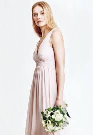 women u0027s wedding fashion john lewis