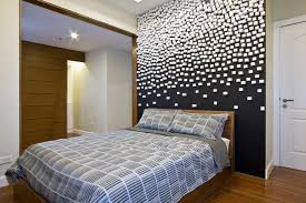 wandgestaltung schlafzimmer ideen schlafzimmer wände alaiyff info alaiyff info