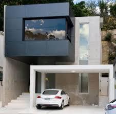 Decoration Minimalist House Enchanting Minimalistic House Design - Minimalist home design