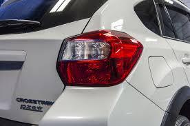 subaru crosstrek 2016 red 2016 subaru xv crosstrek premium awd northwest motorsport