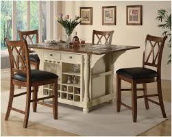 Furniture Style Kitchen Island by Kitchen Kitchen Island Table Chairs Dual Purpose Kitchen Island