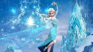 frozen u0027 tops selling list blu rays