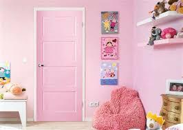 porte chambre porte de chambre en bois portes interieures vitrees lapeyre 7