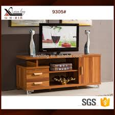 Lcd Panel Designs Furniture Living Room Modern Lcd Tv Cabinet Modern Lcd Tv Cabinet Suppliers And