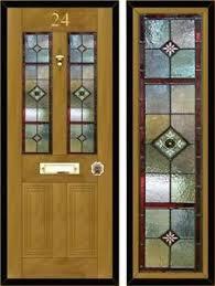 glass panels for front doors glass panel door ebay