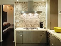 kitchen small l shaped kitchen designs with island modern u