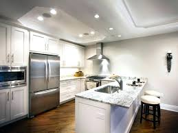 kitchen cabinet appliance garage kitchen appliance cabinets s kitchen cabinets appliance garage