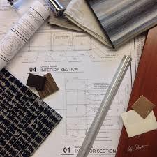 indianapolis interior design indianapolis interior decorator