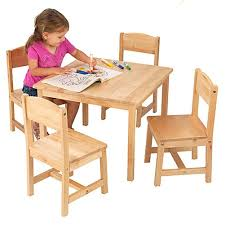 toddler table and chairs design home interior and furniture