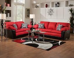 cheap furniture living room sets living room modern cheap living room set cheap living room