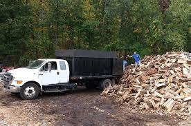 seasoned hardwood firewood delivery northern nj trusted tree