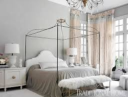 Gray Green Bedroom - nice inspiration ideas gray and white bedrooms bedroom ideas