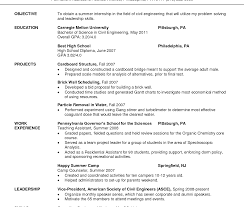 sle network engineer resume fearsome how to write engineering resume civil for senior software