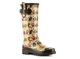 womens boots dsw chooka boots for kervancioglu co