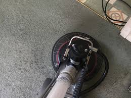 prestige carpet upholstery cleaning