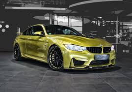 2015 bmw m4 by hamann front photo austin yellow paint size