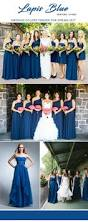 top 10 bridesmaid dresses colors for spring 2017 inspired by