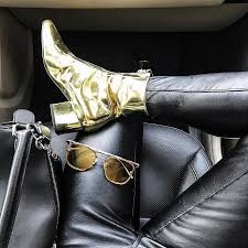 summer motorcycle riding boots 6 ankle boots you can still rock all summer notjessfashion