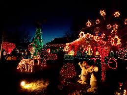 christmas lights delightful christmas light design program