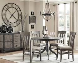 dining room mossholders design center furniture in sheridan wy