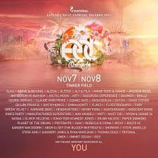 Lights All Night 2014 Lineup Best 25 Edc Las Vegas Lineup Ideas On Pinterest Edc Las Vegas