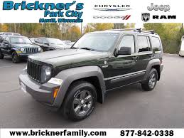 jeep liberty renegade for sale used cars on buysellsearch