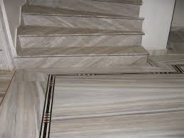 marble household yahoo image search results marble floor