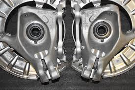 porsche 911 drivetrain details about porsche 911 gt3 rs central locking front wheel
