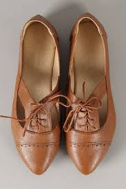 womens boots fashion footwear best 25 shoe boots ideas on fashion