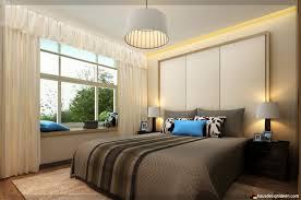 deckenbeleuchtung schlafzimmer moderne deckenbeleuchtung schlafzimmer ideen 13 haus design ideen