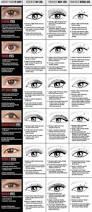 pigments maquillage permanent les 25 meilleures idées de la catégorie maquillage permanent sur